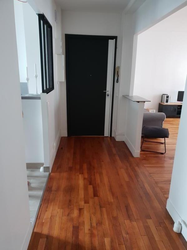 Vente appartement Evreux 249900€ - Photo 7
