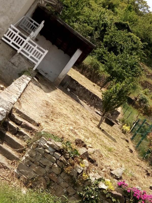 Location maison / villa Chavanay 600€ CC - Photo 1