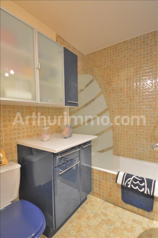 Vente appartement St aygulf 135000€ - Photo 5