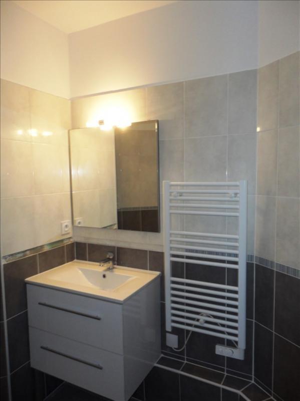 Location appartement Toulon 574€ CC - Photo 7