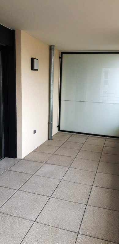Location appartement Sathonay camp 777€ CC - Photo 2