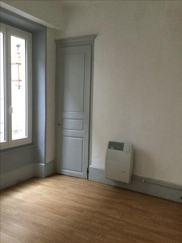 Investment property building Tournon sur rhône 150 000€ - Picture 2