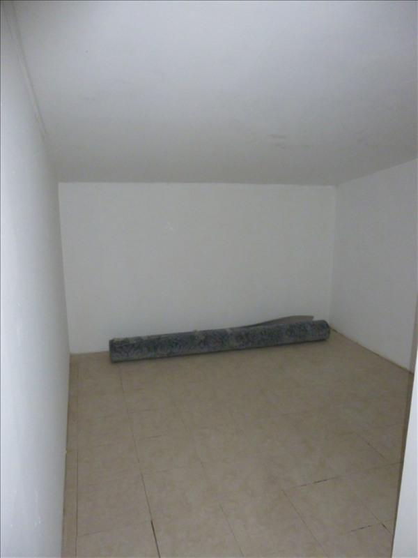 Location appartement Manosque 560€ CC - Photo 5