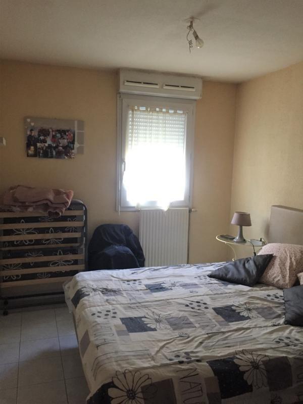 Verhuren  appartement Marseille 13ème 762€ CC - Foto 6