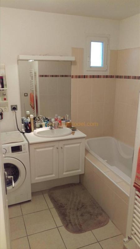 养老保险 公寓 Ganges 85000€ - 照片 7