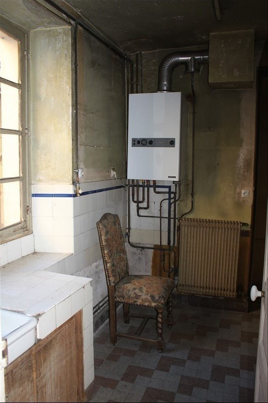 Venta  casa Maintenon 104000€ - Fotografía 6