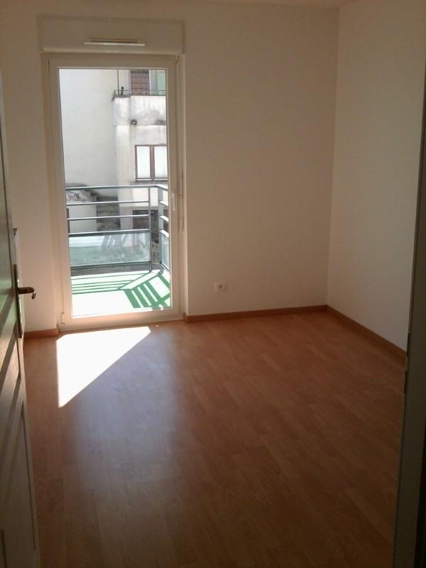 Rental apartment Holtzheim 905€ CC - Picture 6