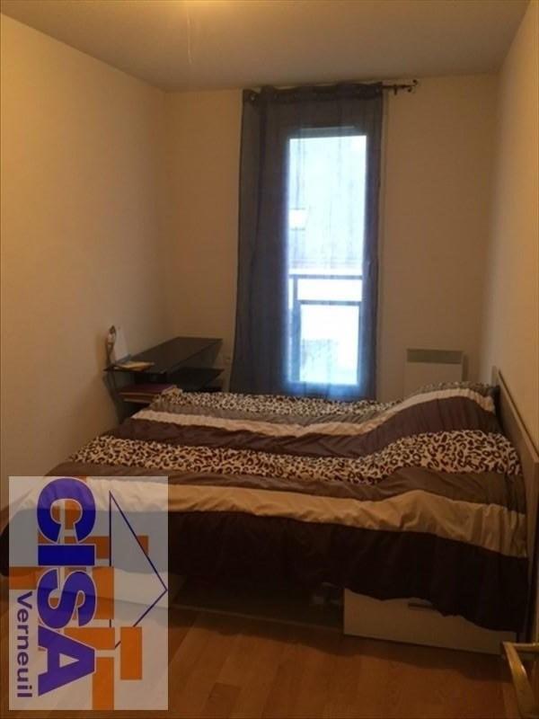 Location appartement Verneuil en halatte 850€ CC - Photo 4