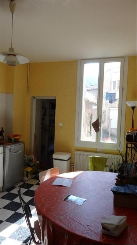Location appartement Lodeve 666€ CC - Photo 5