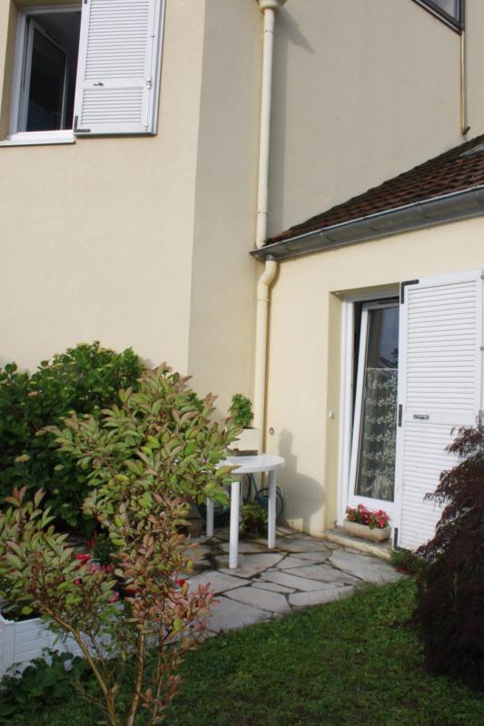 Verkauf wohnung Vienne 174000€ - Fotografie 3