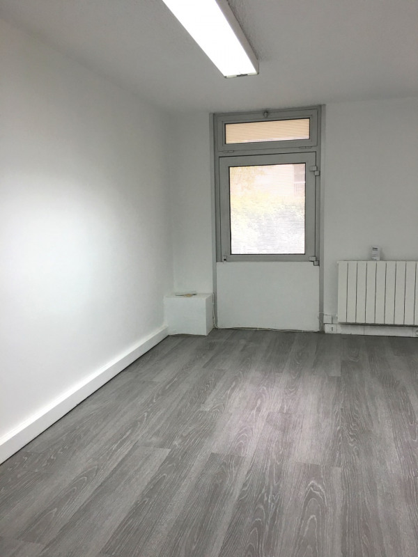 Rental office Rosny-sous-bois 650€ CC - Picture 4