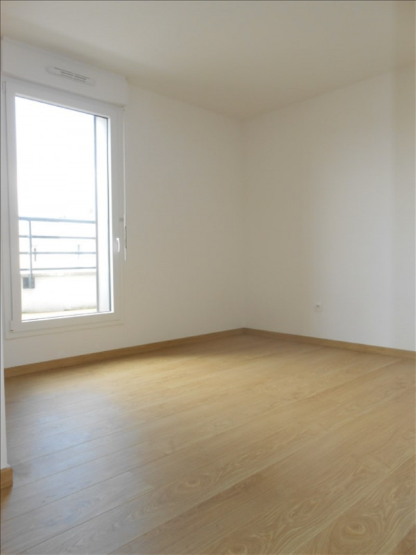 Location appartement Caen 499€ CC - Photo 4