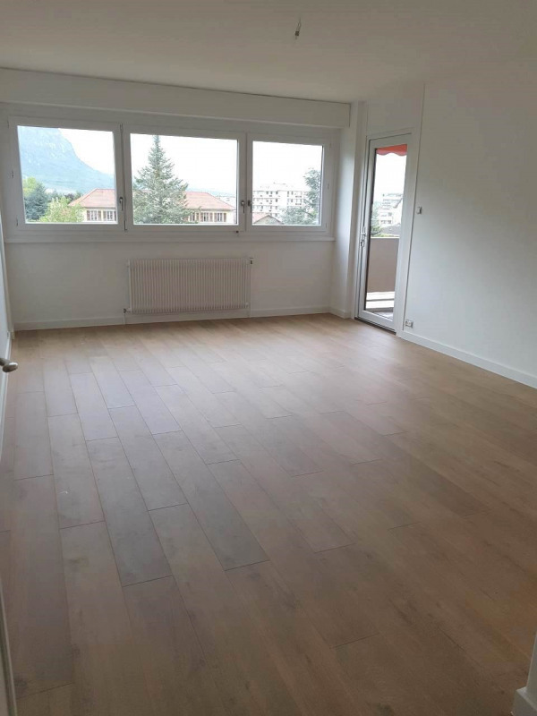 Rental apartment Gaillard 1 760€ CC - Picture 2