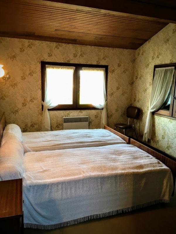 Sale house / villa Seignosse 325500€ - Picture 6