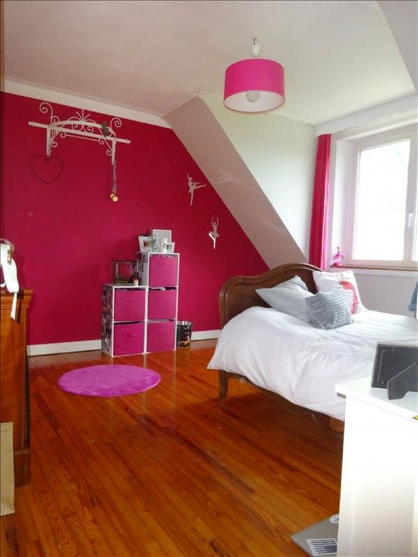 Sale house / villa Lesneven 239900€ - Picture 6