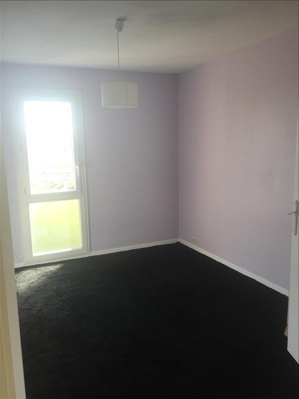 Sale apartment Thiais 174000€ - Picture 4
