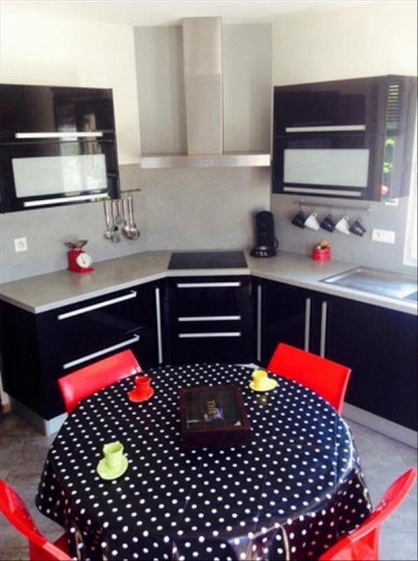Sale house / villa Montelimar 420000€ - Picture 5