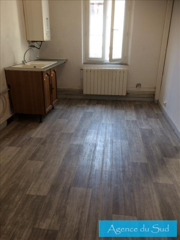 Location appartement Aubagne 626€ +CH - Photo 2