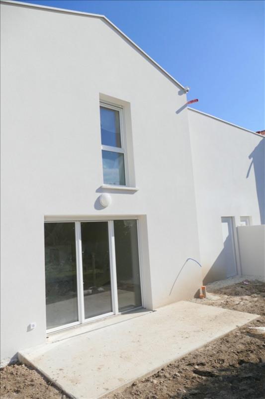 Vente maison / villa Royan 216720€ - Photo 2