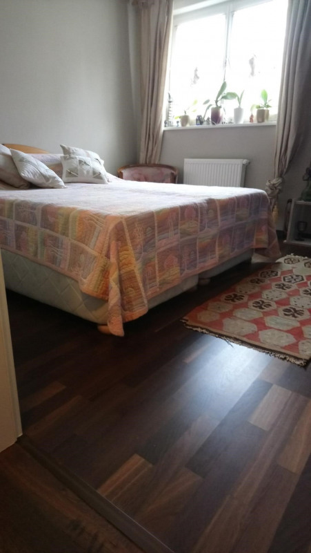 Sale apartment Strasbourg 487 000€ - Picture 6