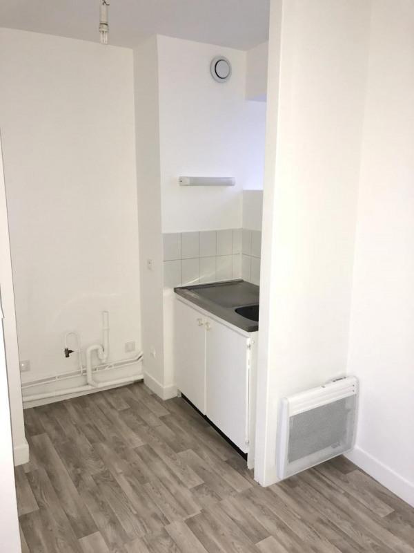 Location appartement Pierrelaye 502€ CC - Photo 4