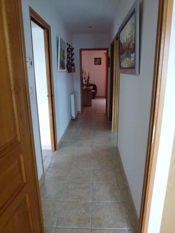 Vente de prestige maison / villa Casaglione 880000€ - Photo 12