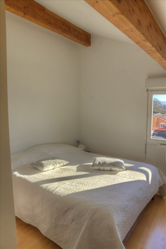 Vente appartement Bourgoin jallieu 250 000€ - Photo 4