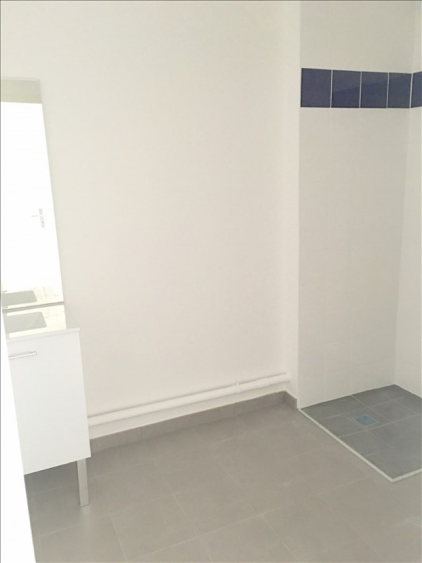 Location appartement Honfleur 715€ CC - Photo 4