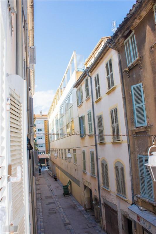 Vente immeuble Toulon 700000€ - Photo 1