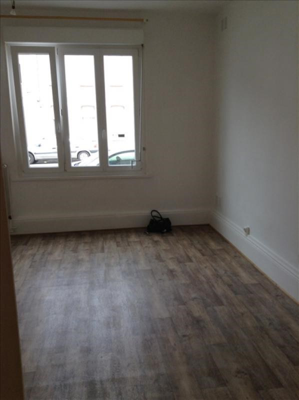 Location appartement St quentin 660€ CC - Photo 2