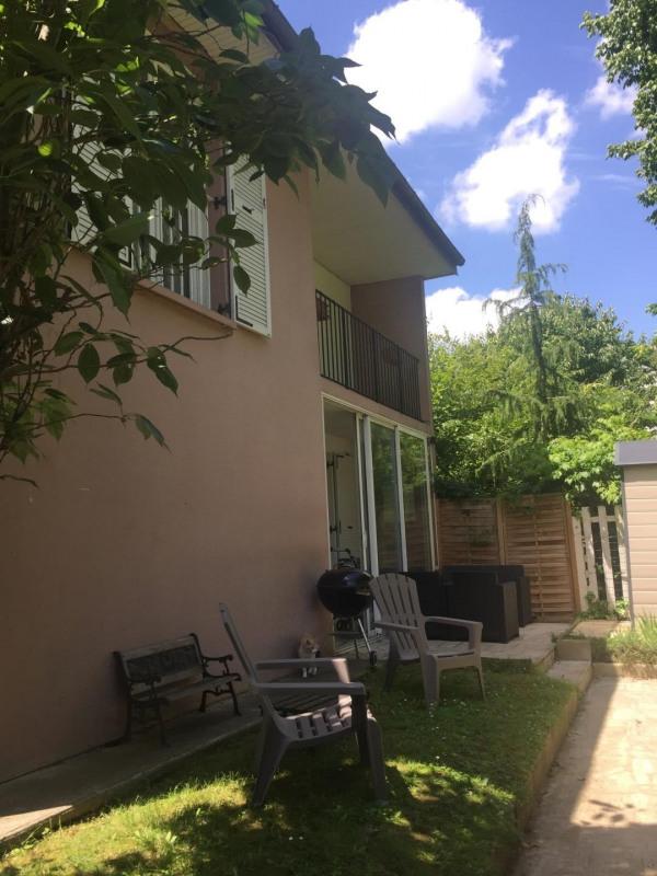Revenda casa Épinay-sous-sénart 260000€ - Fotografia 6