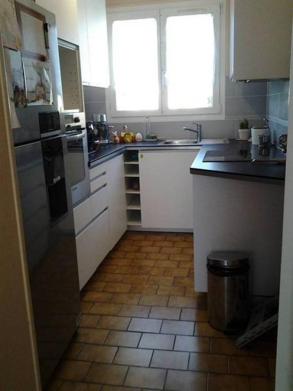 Vente appartement Le plessis trevise 195 000€ - Photo 2