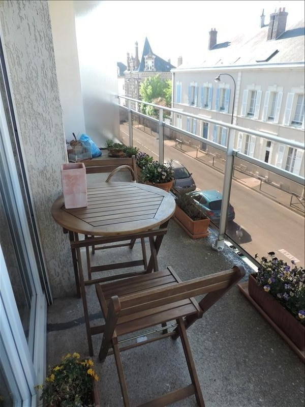 Vente appartement Chartres 249 100€ - Photo 2