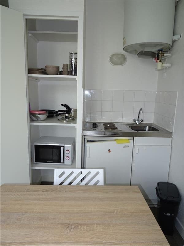 Location appartement Roanne 295€ CC - Photo 6
