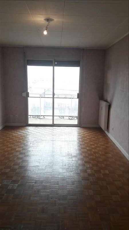 Vente appartement Roanne 68 000€ - Photo 3