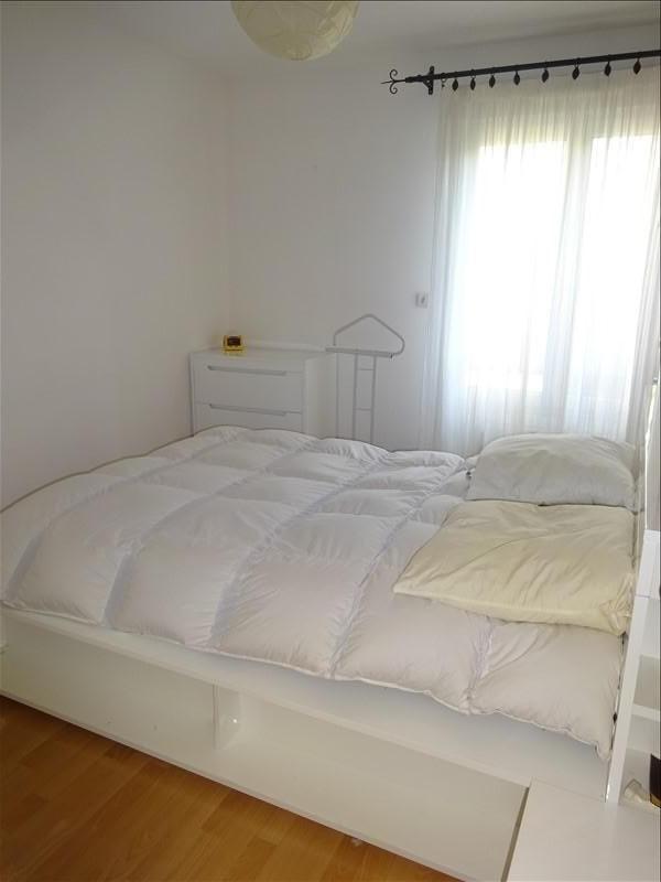Vente appartement Vourles 319000€ - Photo 5