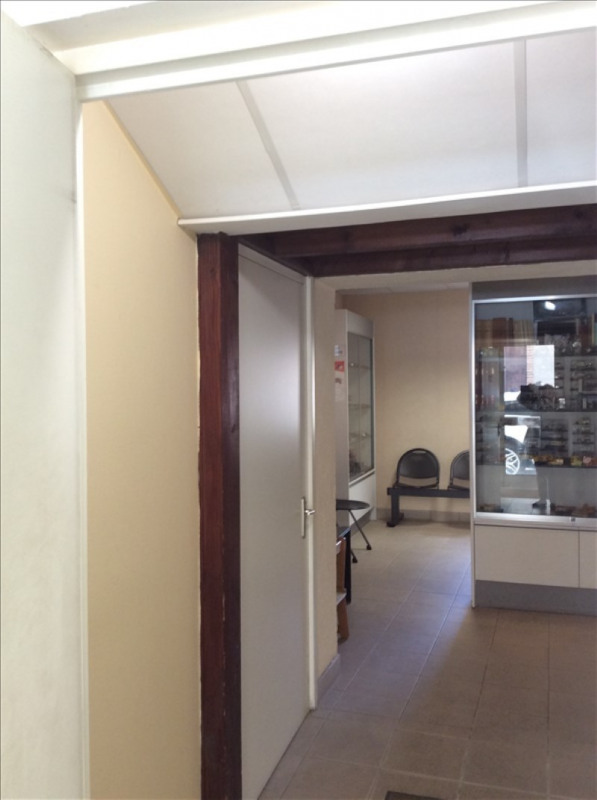 Rental office Albi 580€ HT/HC - Picture 6