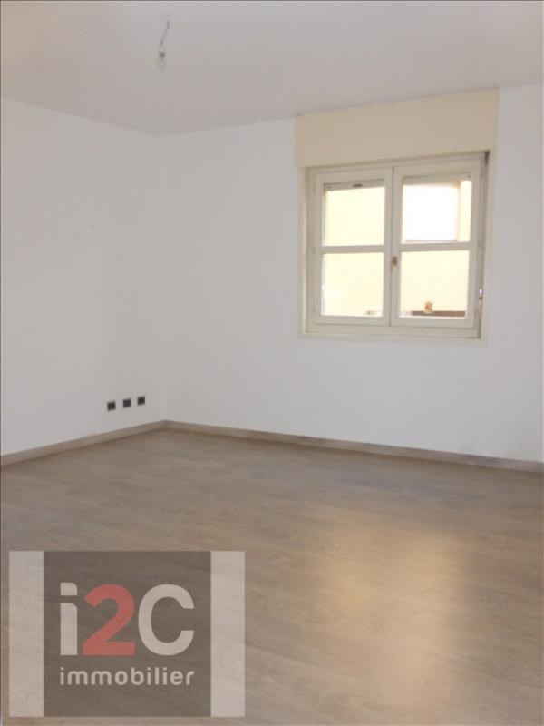 Location appartement Divonne les bains 2 690€ CC - Photo 4