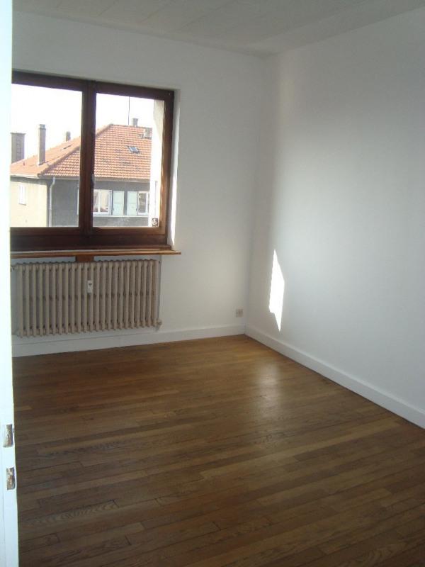 Rental apartment Annemasse 950€ CC - Picture 2