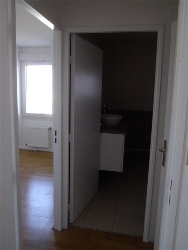 Location appartement Vendome 485€ CC - Photo 7