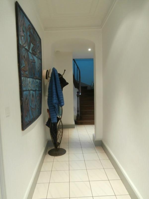 Vente maison / villa Bergerac 349000€ - Photo 7