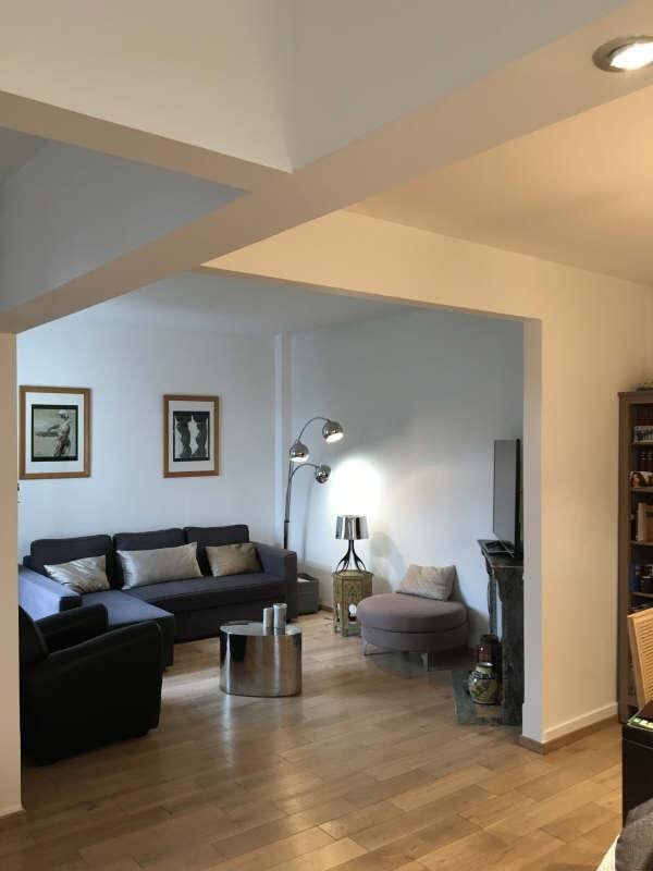 Sale house / villa Les pavillons-sous-bois 385000€ - Picture 4