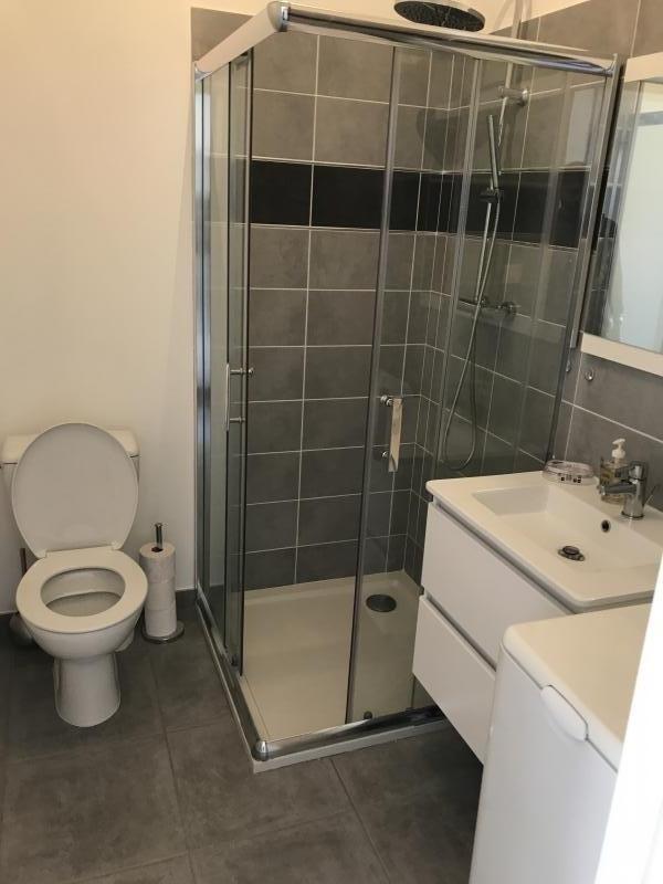 Vendita appartamento Propriano 175000€ - Fotografia 8