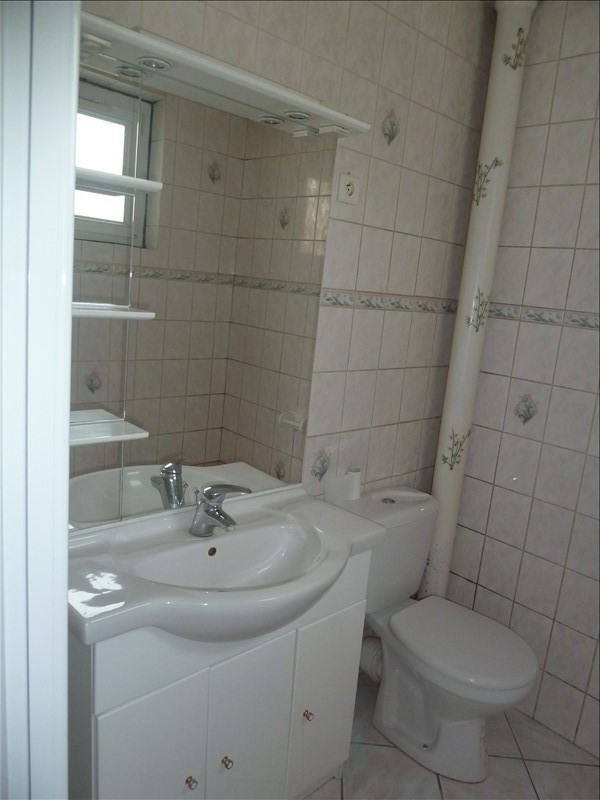 Vente appartement Conflans ste honorine 157 000€ - Photo 4