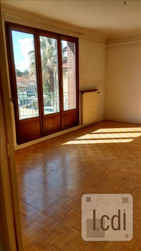 Vente appartement Montelimar 119500€ - Photo 2