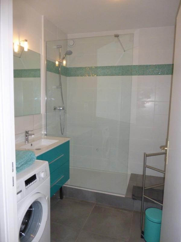 Rental apartment Toulouse 585€ CC - Picture 3