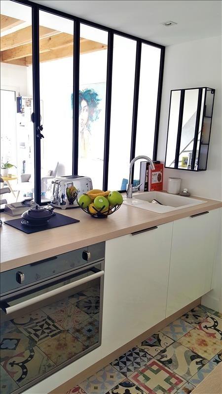 Producto de inversión  apartamento Benodet 171000€ - Fotografía 6