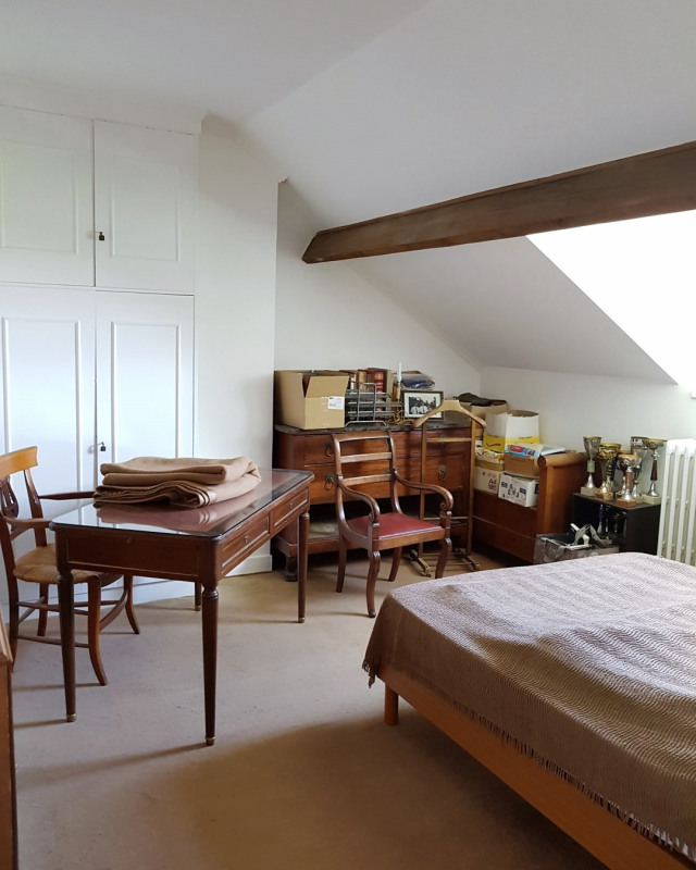 Vente maison / villa Saint-gratien 1190000€ - Photo 9