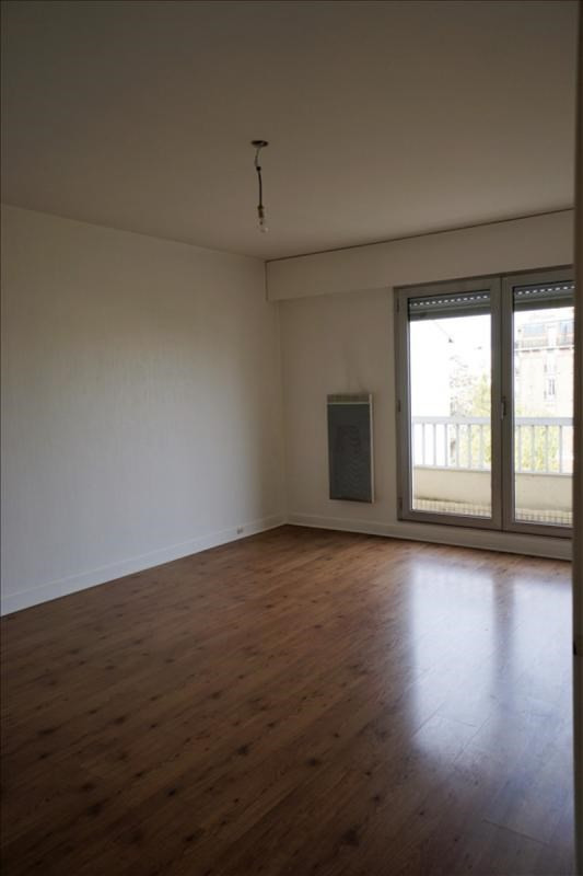 Verhuren  appartement Bois colombes 975€ CC - Foto 2