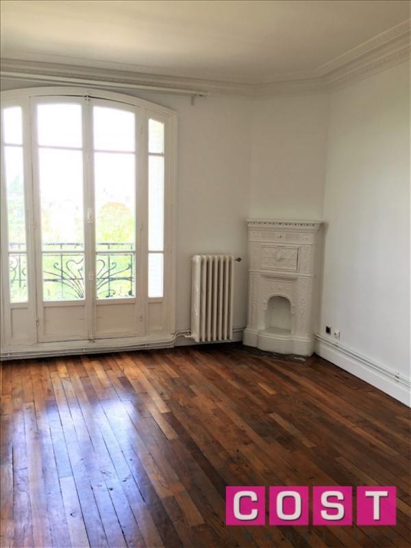 Vente appartement La garenne colombes 298000€ - Photo 5